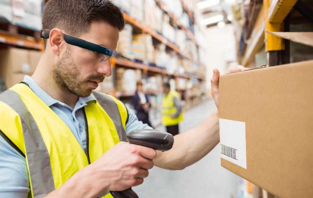 Сканировщики на склад, укладчики на производство, наемный персонал, грузчики на подработку, разнорабочие в крупную компанию, аутстафинг рабочих,
